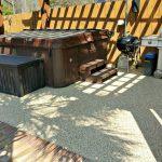 Graniflex Concrete Resurfacing | Plano Texas