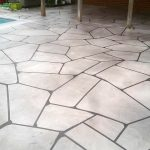 Stamped Concrete | Plano Texas