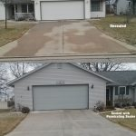 Concrete Sealer | North Dallas Texas